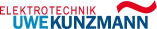 Elektrotechnik Uwe Kunzmann